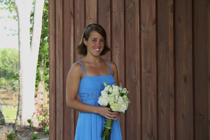Bridesmaid cheryl's wedding.jpg
