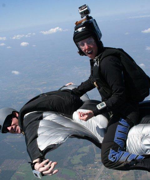 wingsuit rodeo.jpg