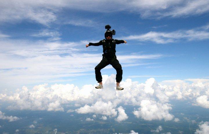 Skydiving sitfly clouds.jpg