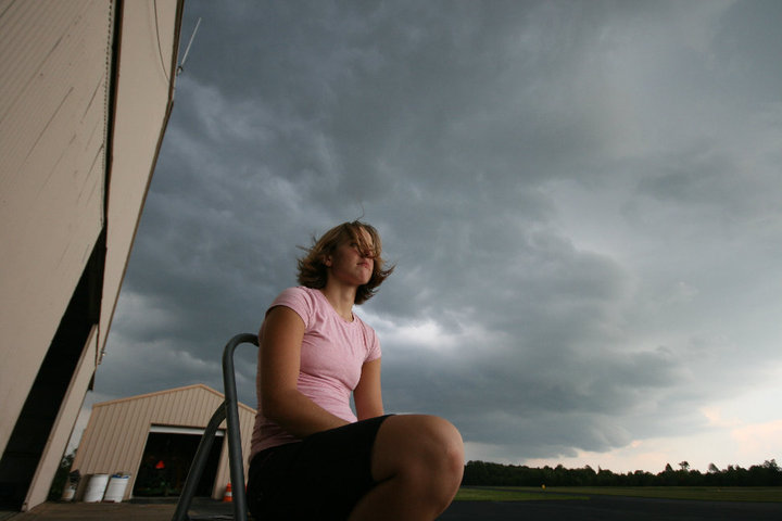 Cloudy Day at DZ Waverly.jpg