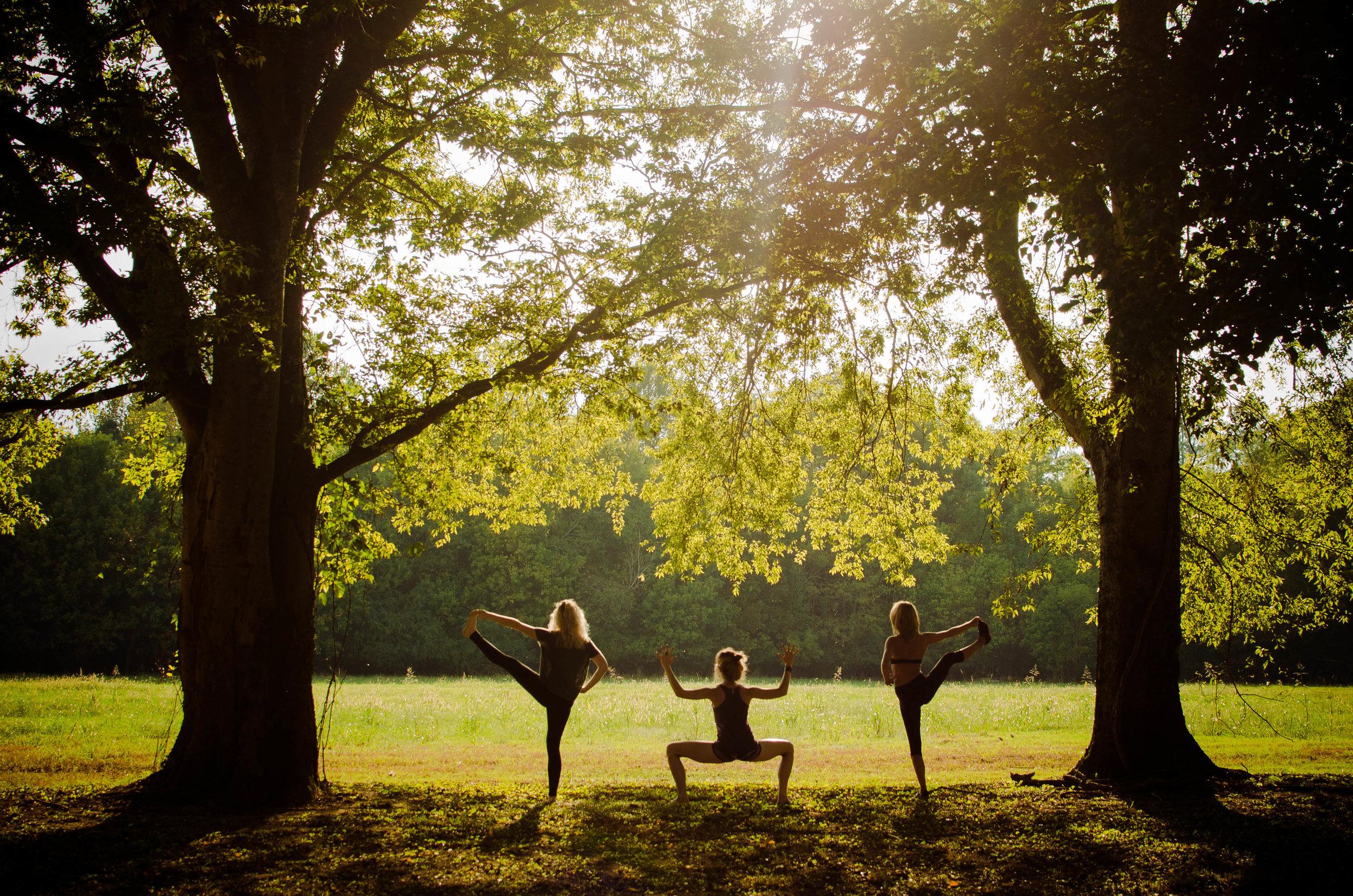 Yoga Meadow-20.jpg