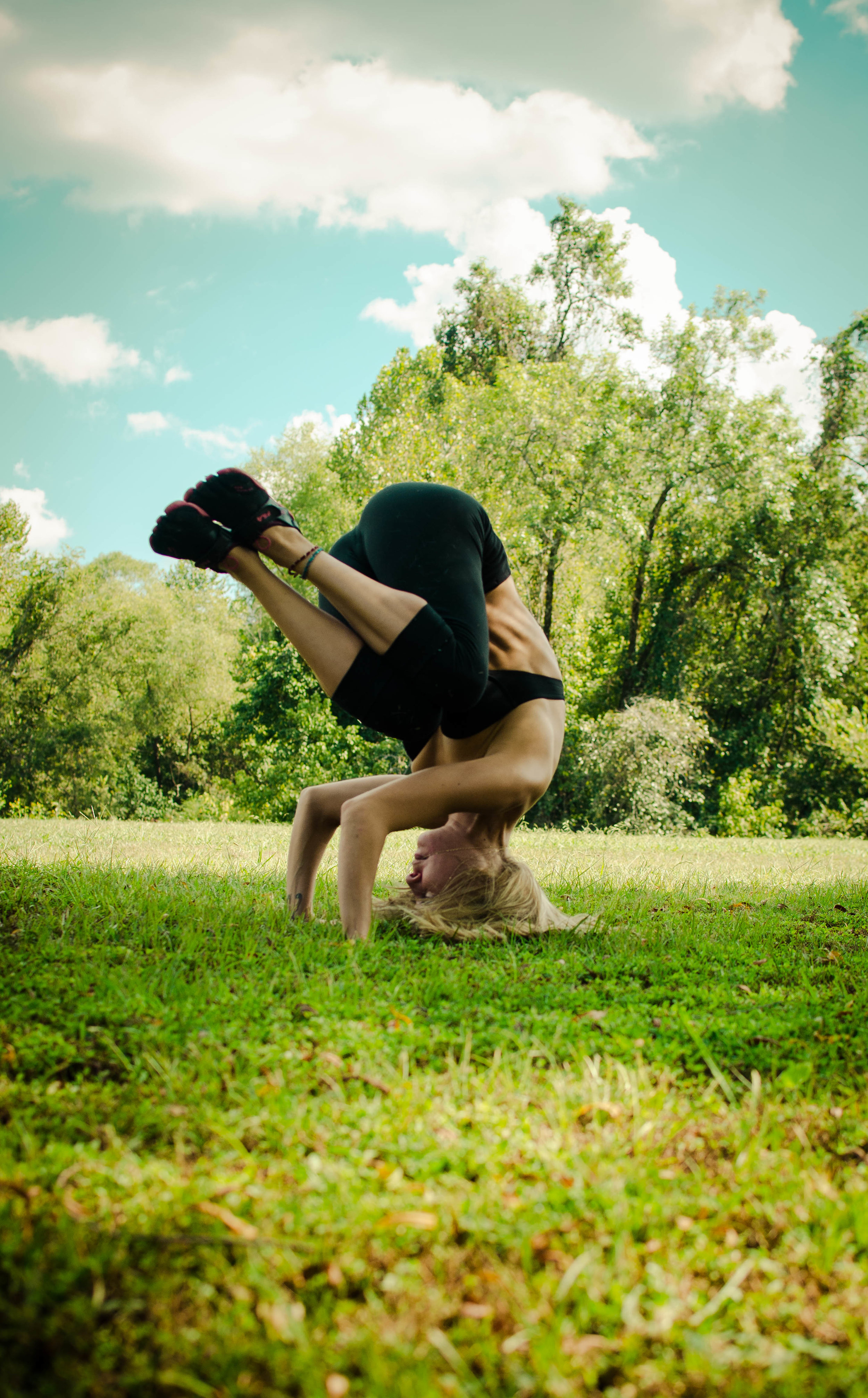Yoga Meadow-2.jpg