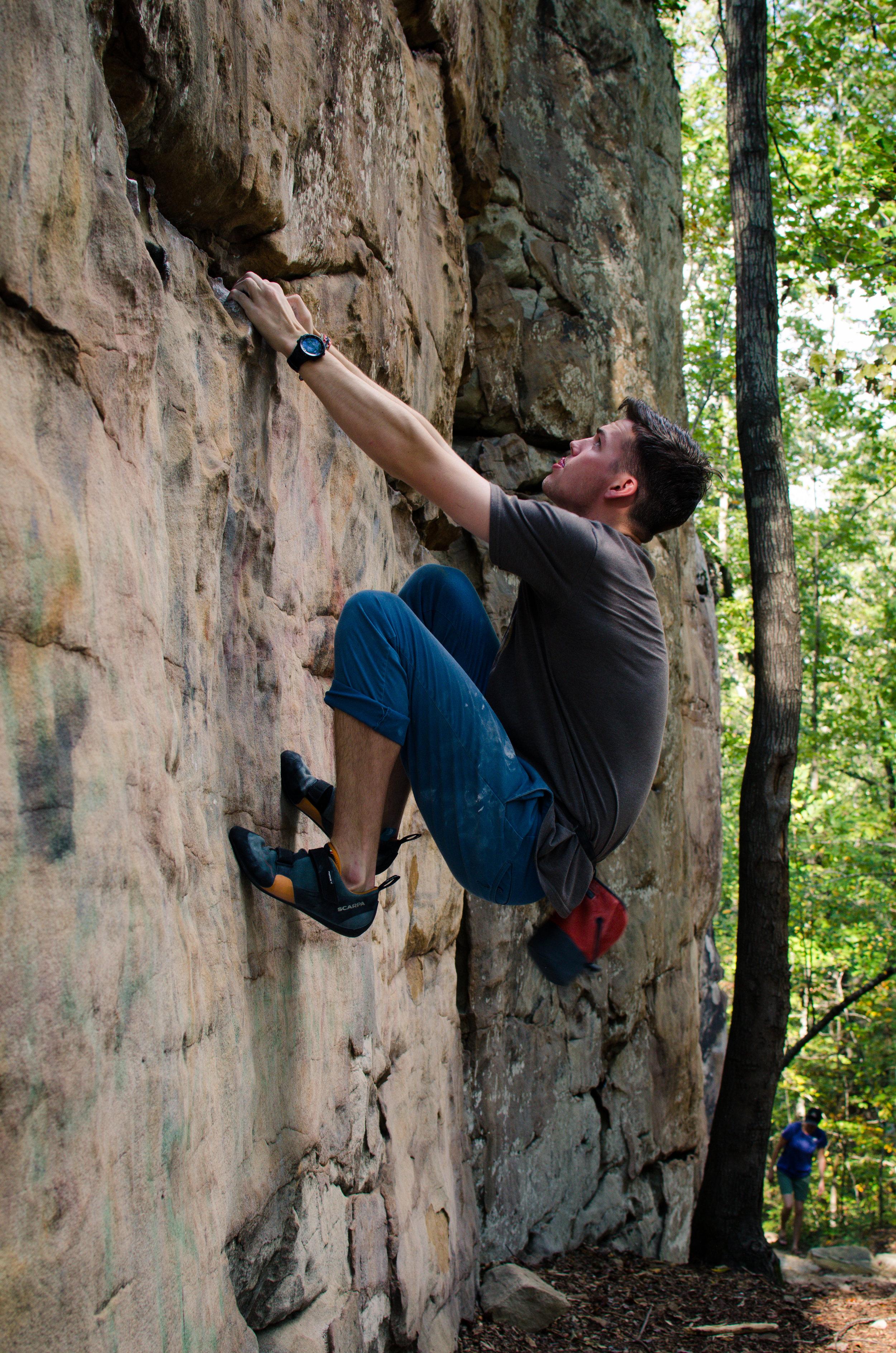 Moss Rock-57.jpg