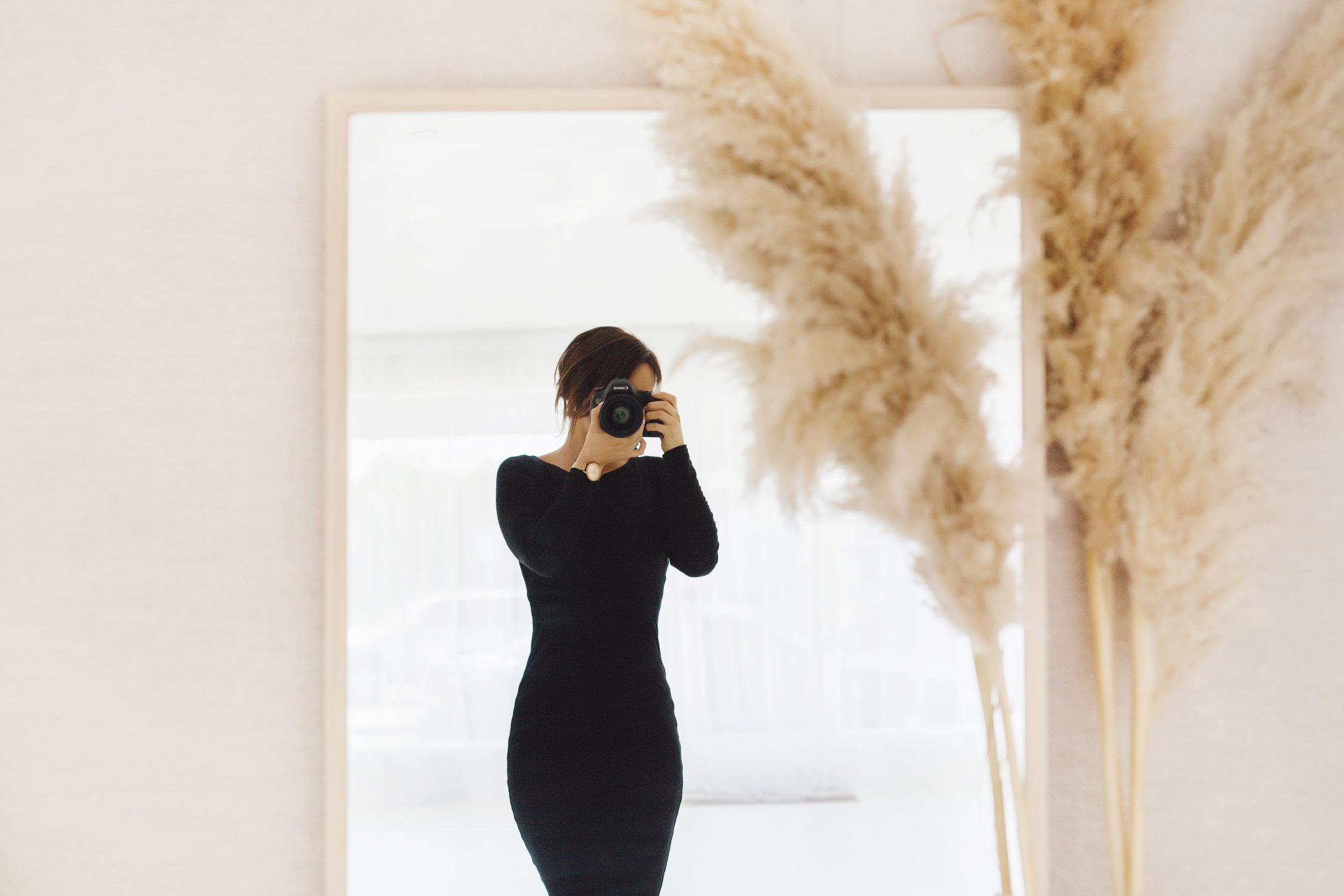 AmyAgnewPortraits-ThePortraitBar-3.jpg