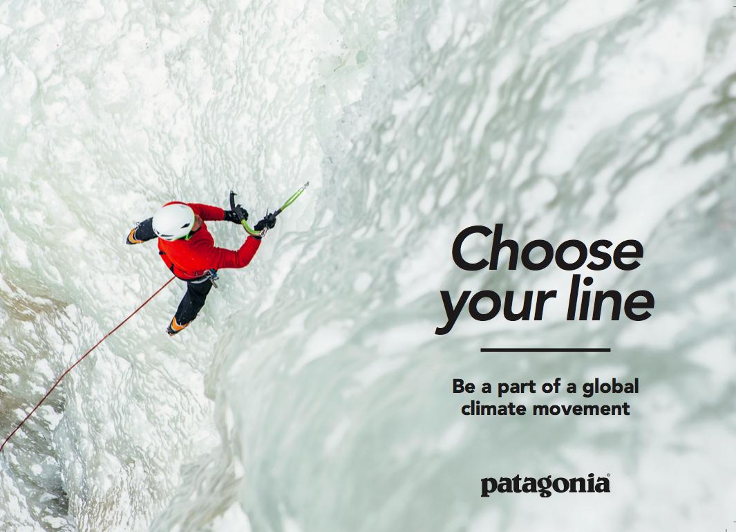 Patagonia Online-Banner 2