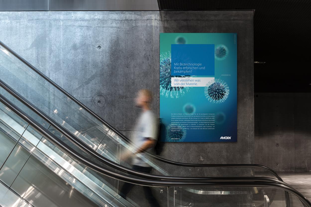 AMGEN-Plakat-in-U-Bahn-finales-Sujet-02.jpg