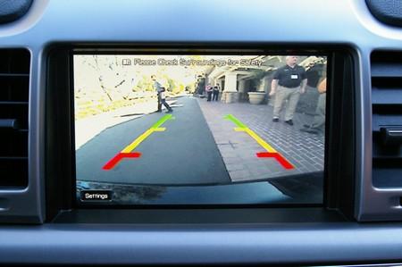 vehicle-back-up-camera.jpg