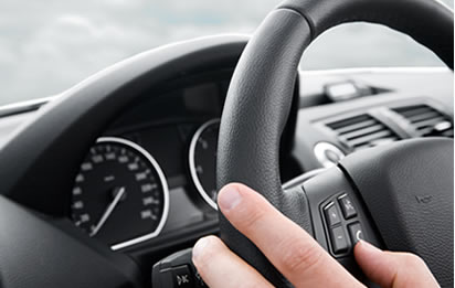 Avoid dangerous handheld cellphone use while you are driving. Have Long Mobile install the hands-free system that is right for you