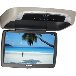 Long Mobile LLC sells and installs mobile DVD systems for your vehicle.