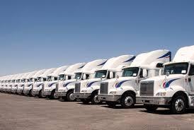 Truck Fleet.jpeg
