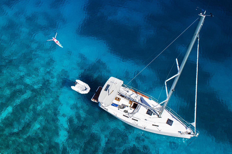 yacht-boat-sound-system-installation.jpg