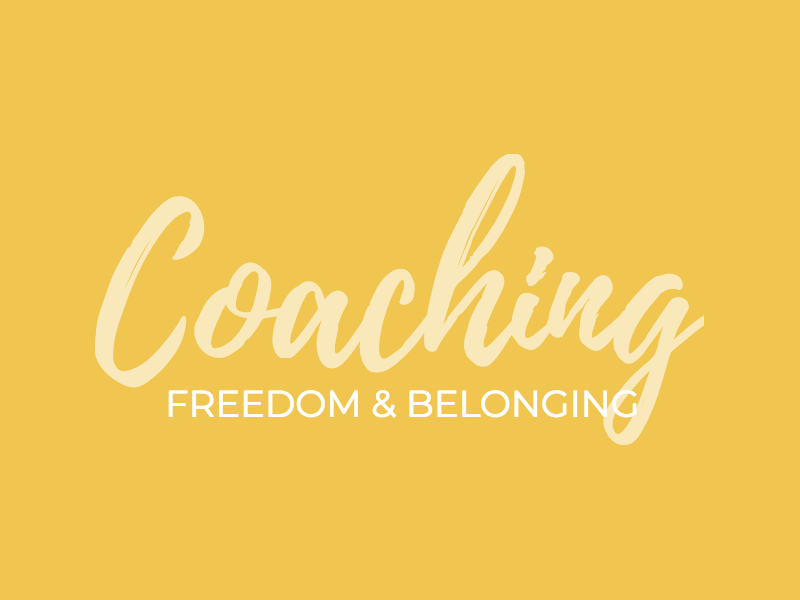 Coaching-Freedom-Belonging.png