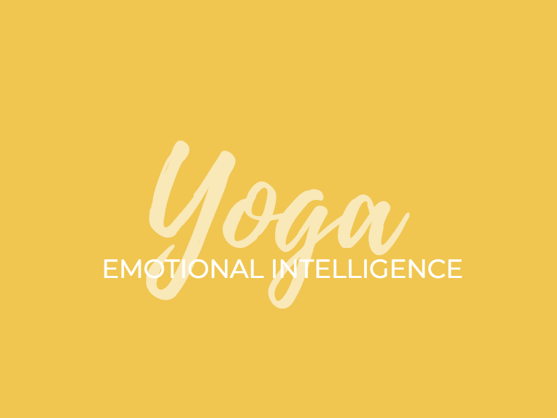 Yoga-Emotional-Intelligence.png