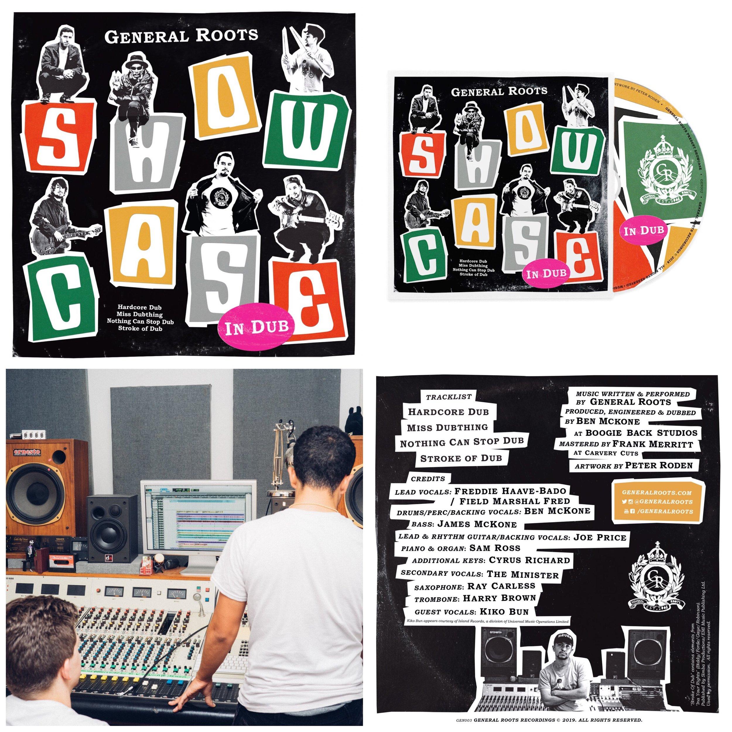 Showcase Dub Collage.JPG