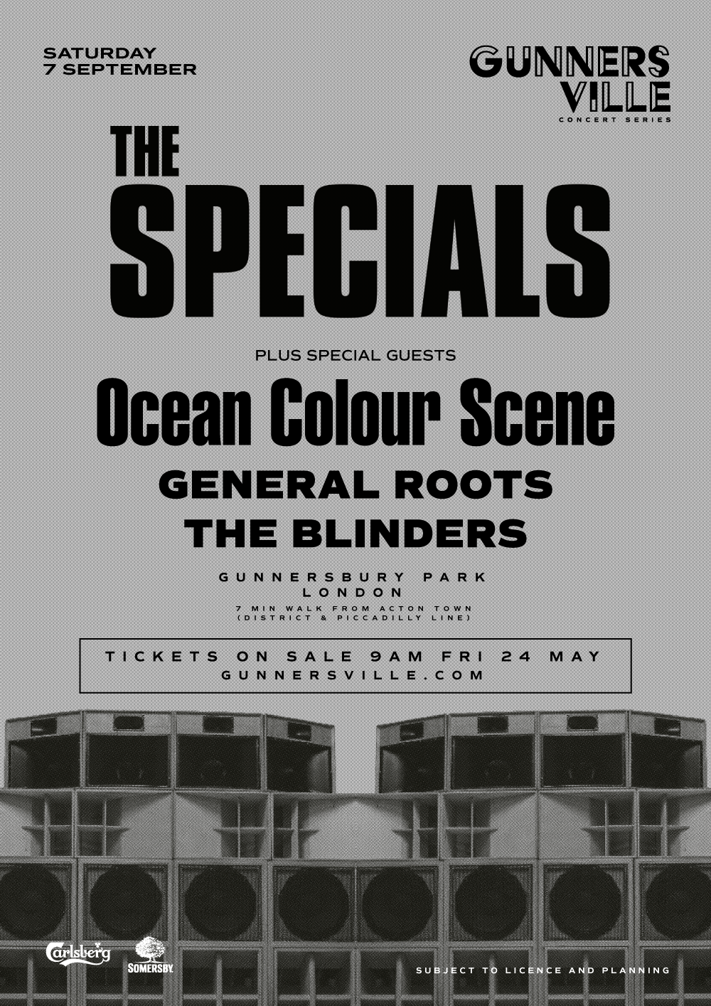 GV19_MASTER-1000px_THE-SPECIALS__15.5.19.png