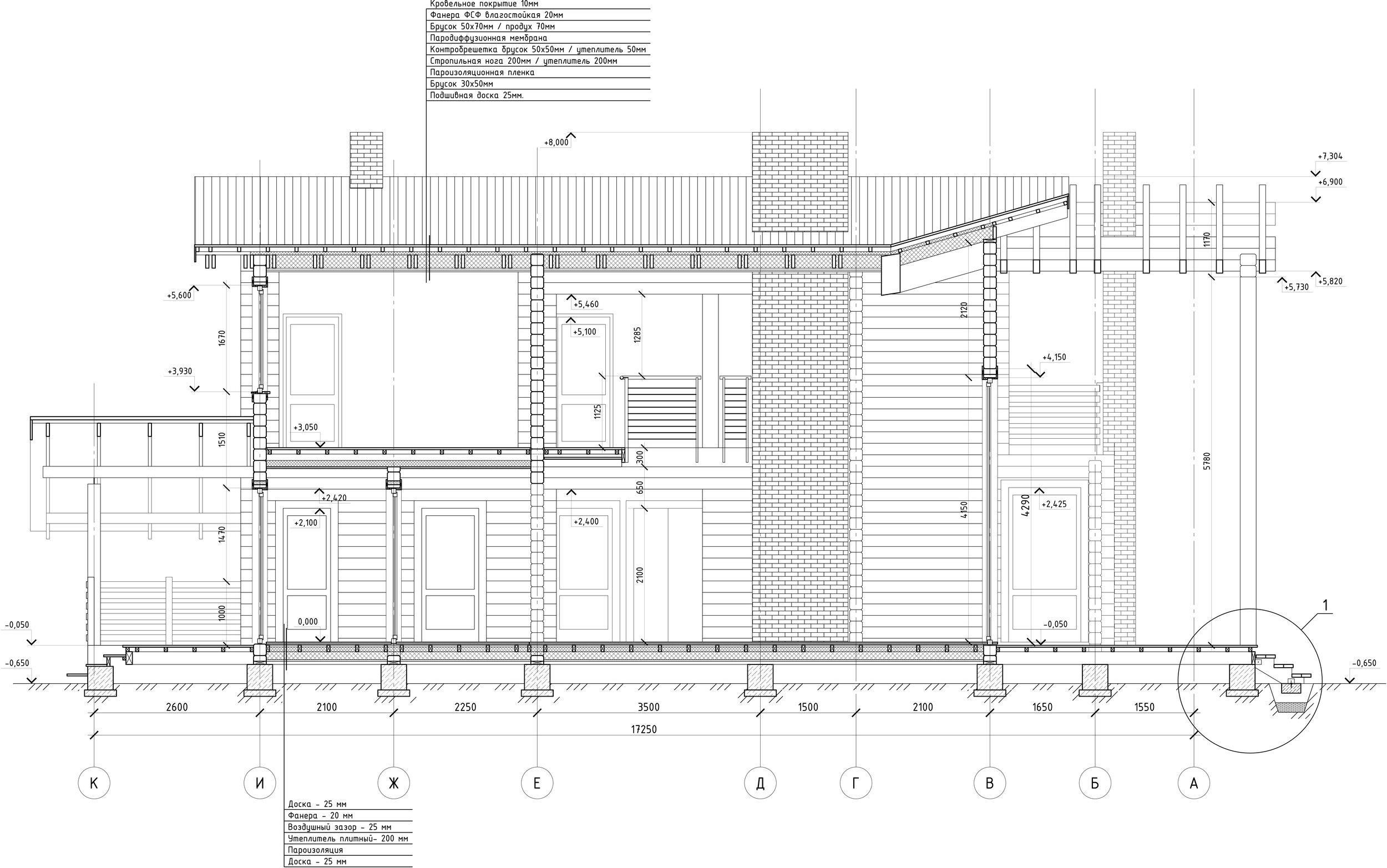 PLANI_27 02 12 Model (1).jpg