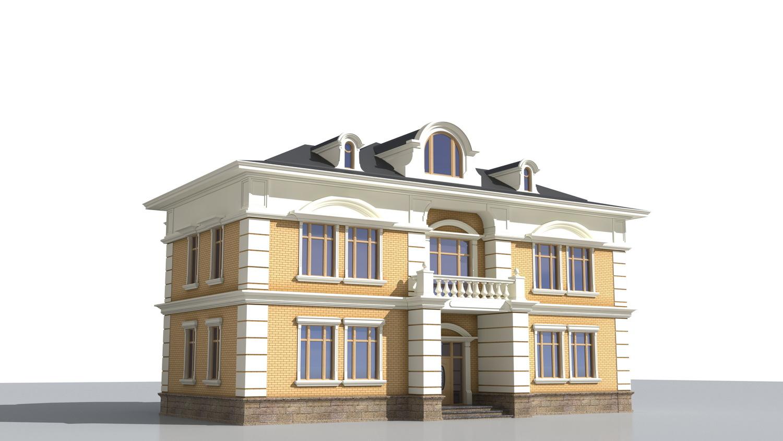 Martimyanovo_0010000.jpg