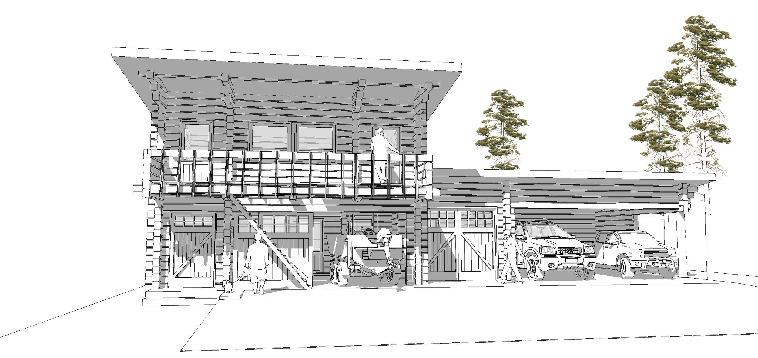 garage_04.jpg