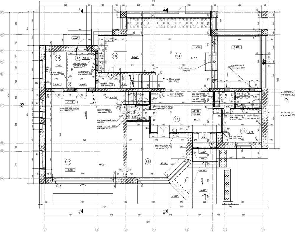 Архитектура+ПЕЧАТЬ+Model+(1).jpg