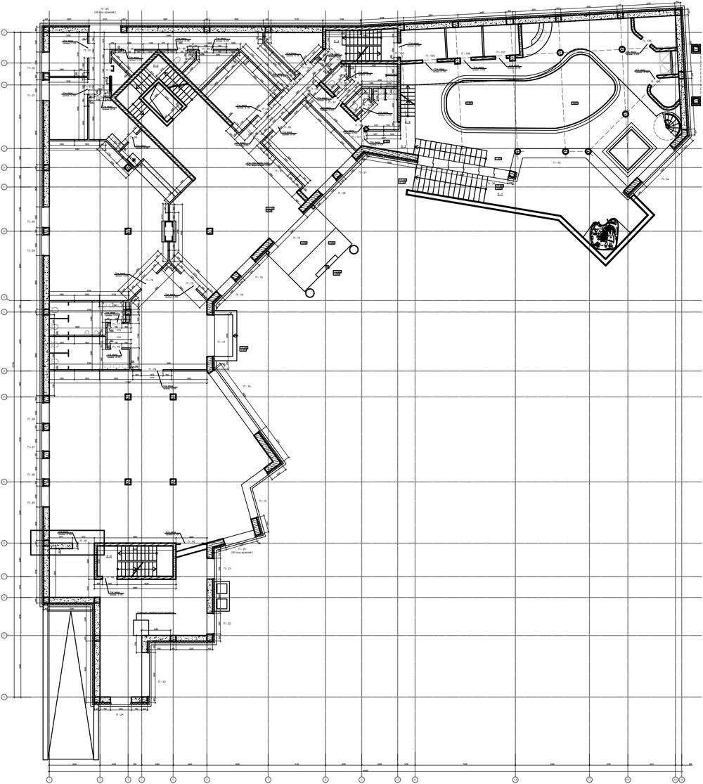 Кладочные+фасады+планы+ред+20+08+12+Model+(1).jpg