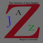 institute_jazz-RU.jpg