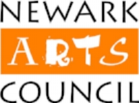 Newark Art Council.jpg