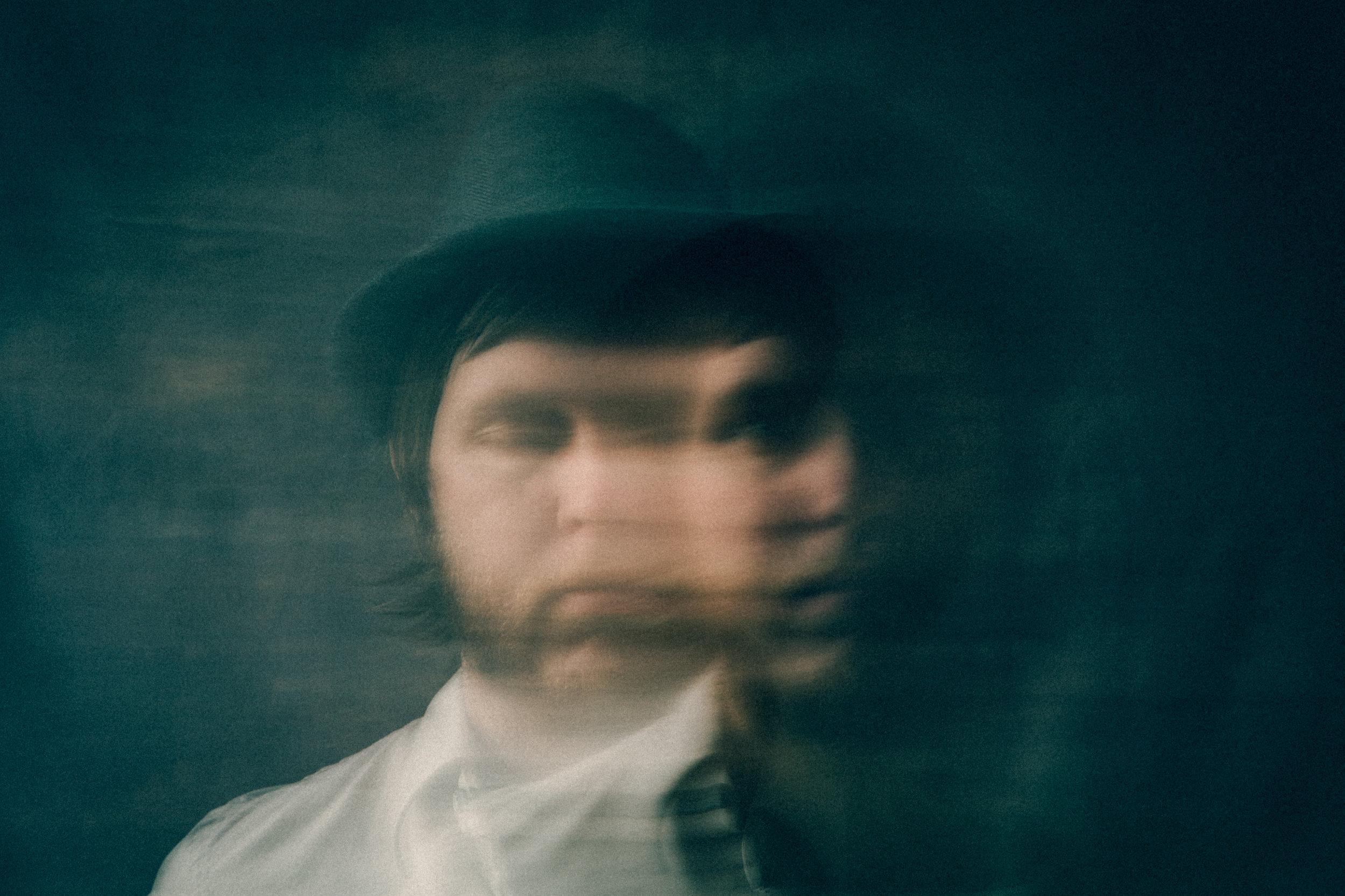 Brandon Kinder (Wealthy West, Rocketboys), 2011