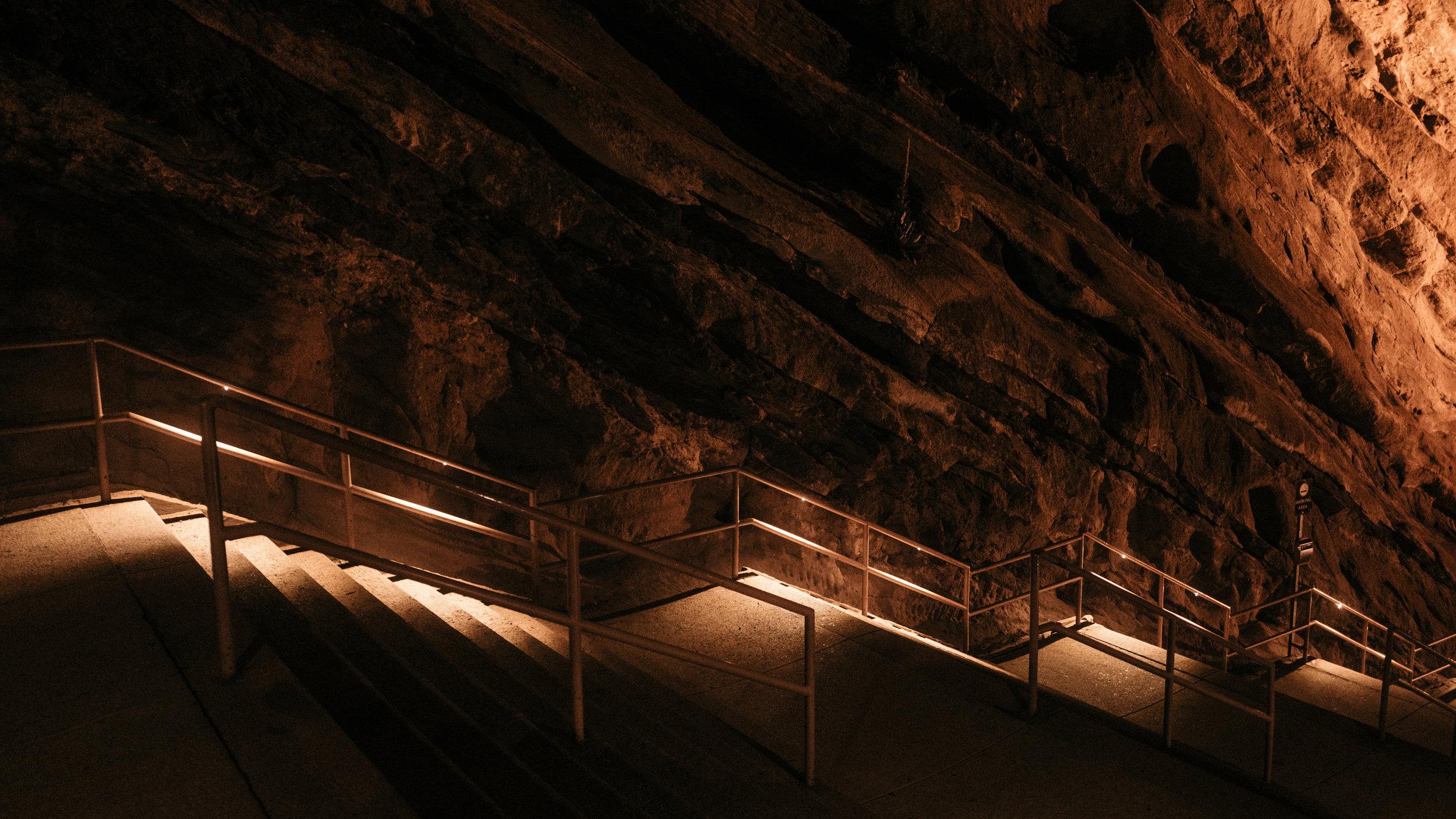 Red Rocks Stairs.jpg