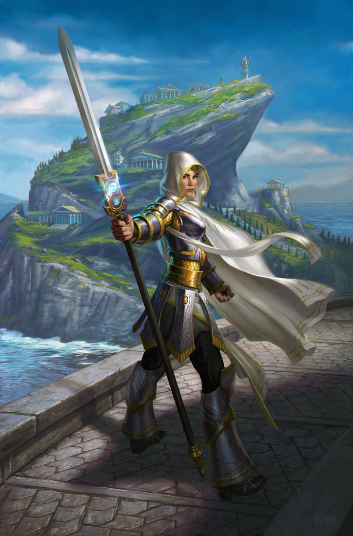 149143-Elspeth,+Sun's+Champion.jpg