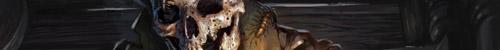 Manor Skeleton start to finish video