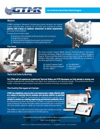 Multimedia Technologies (PDF 599kb)