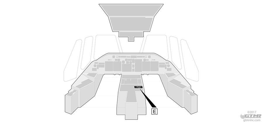 GTMRINC-9.jpg