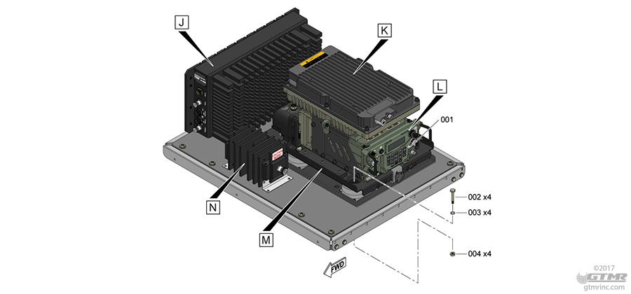 GTMRINC-2.jpg