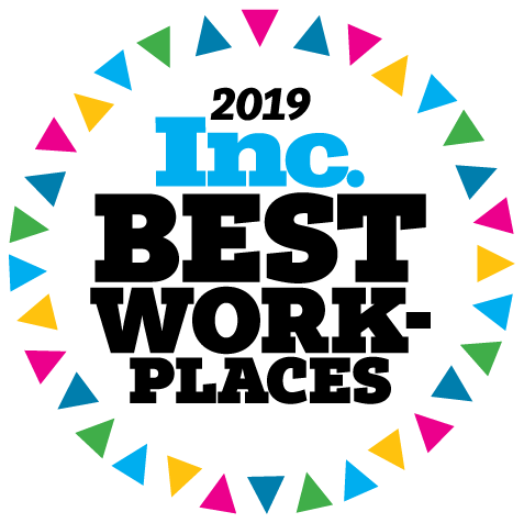Inc.-BWP_2019-Standard-Logo2.png