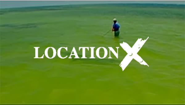 locationx.png