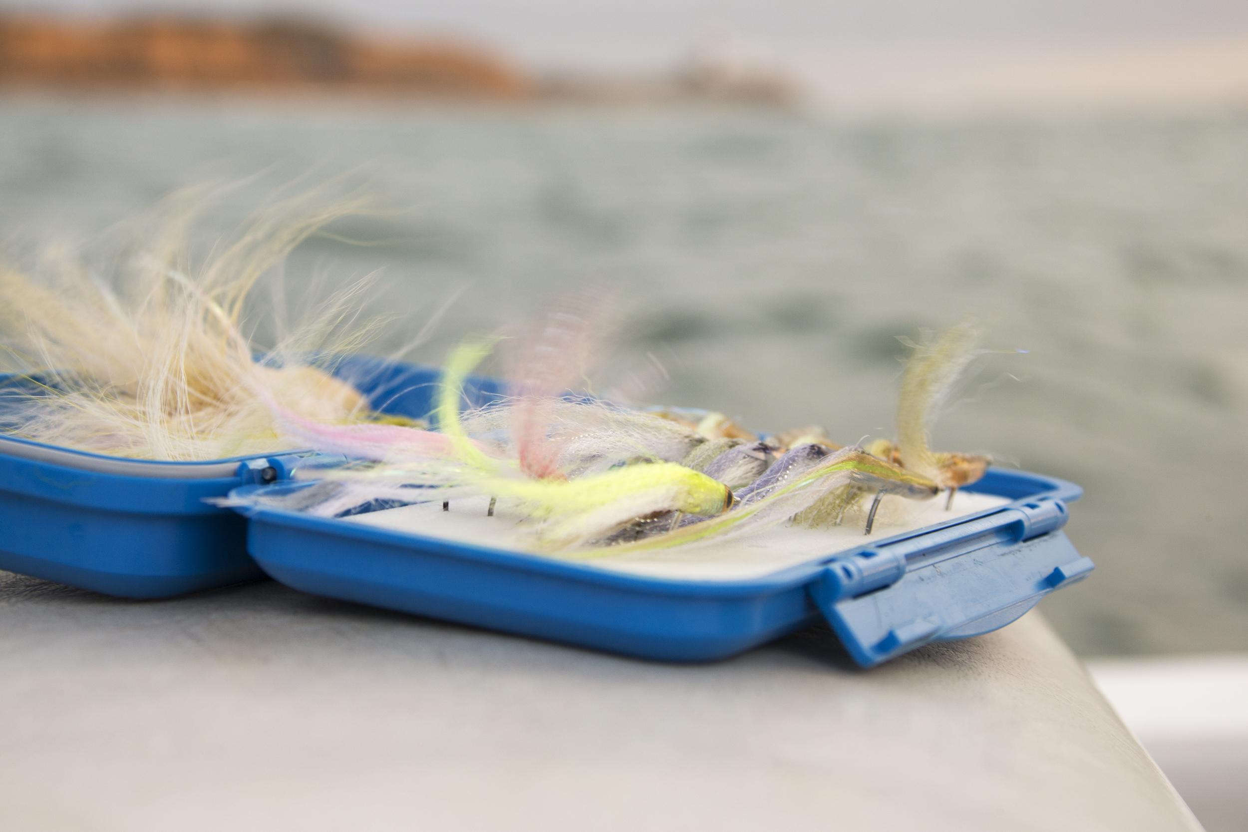 flies MTK Boat.jpg