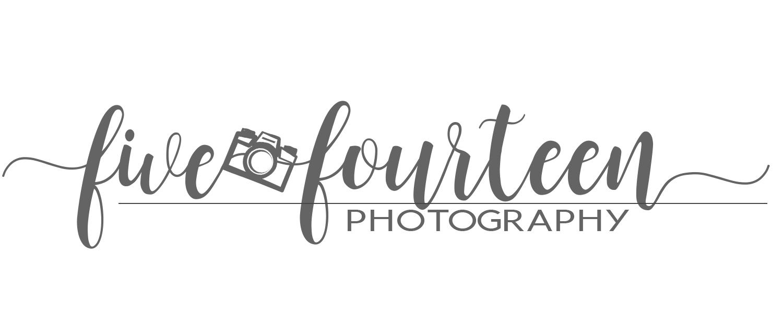 2017 Script Logo_1.png