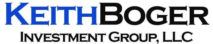 Kieth Boger Group.jpg