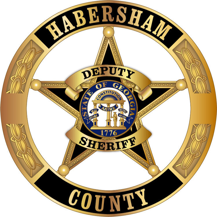 Habersham Sherrif.jpg