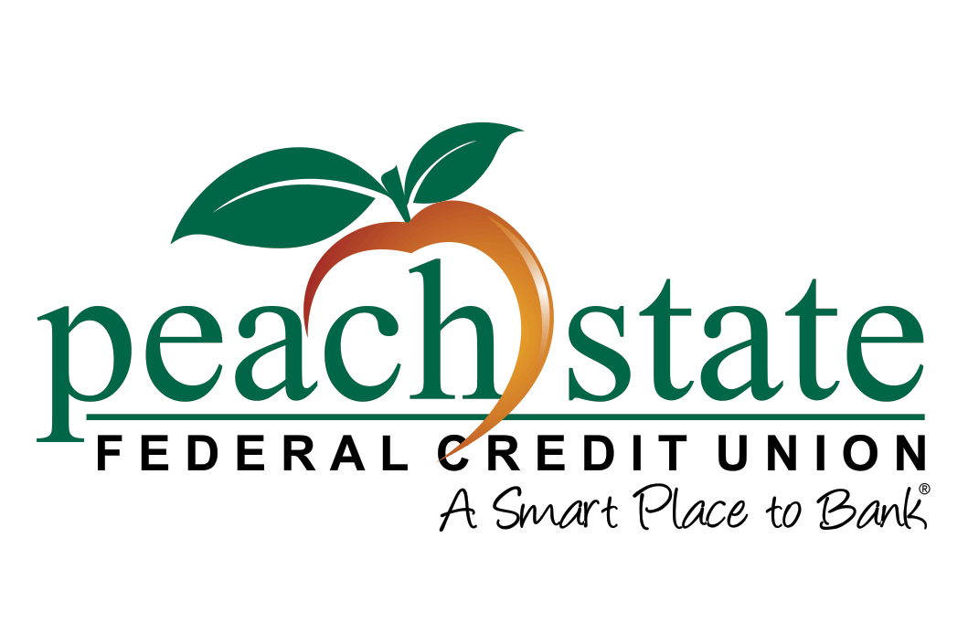 Peach-State-logo-w-thick-stroke.png