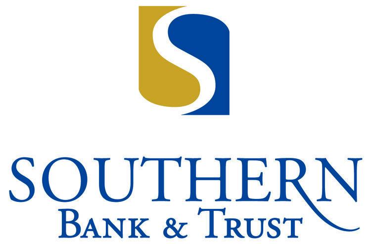 Southern Bank & Trust.jpg