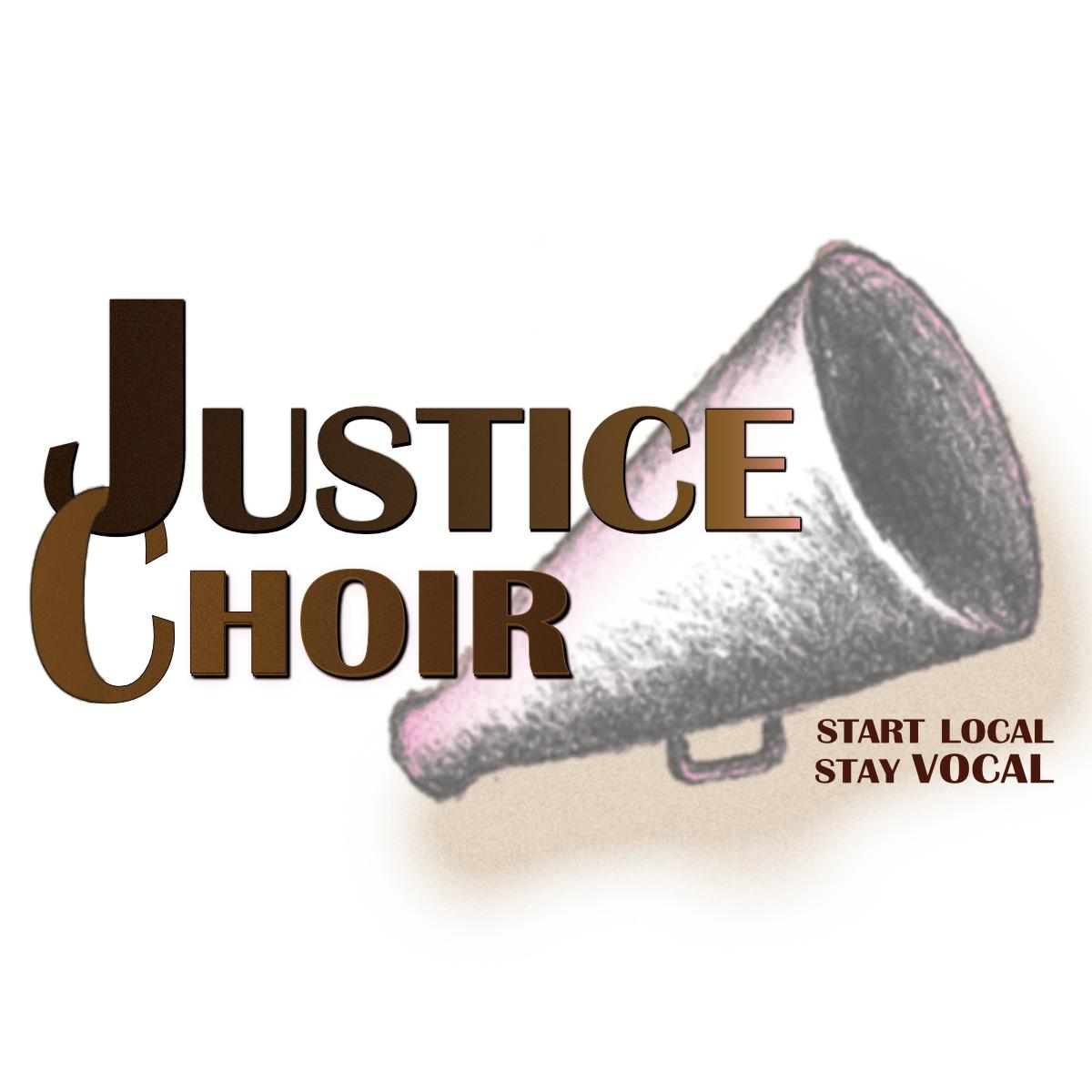 JusticeChoir--og_image_web.png