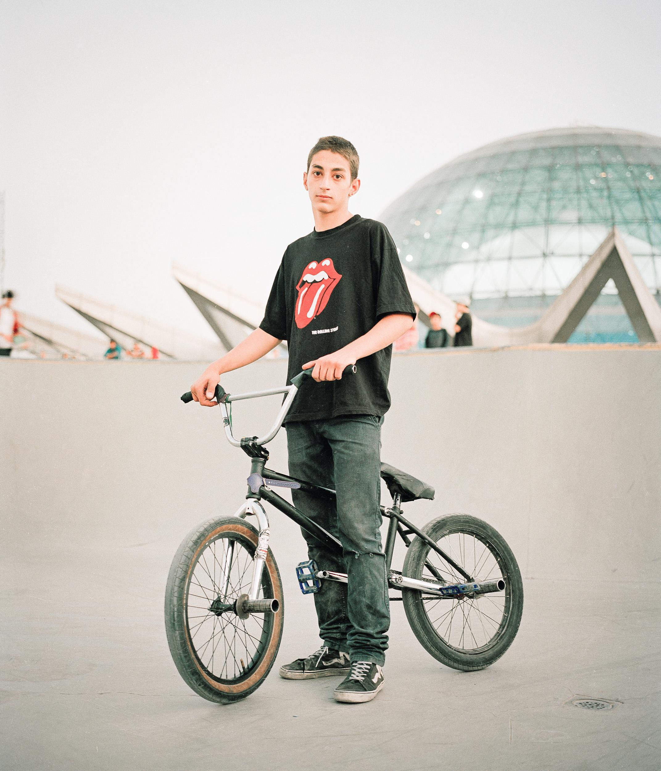 Iran_Skaters-5.jpg