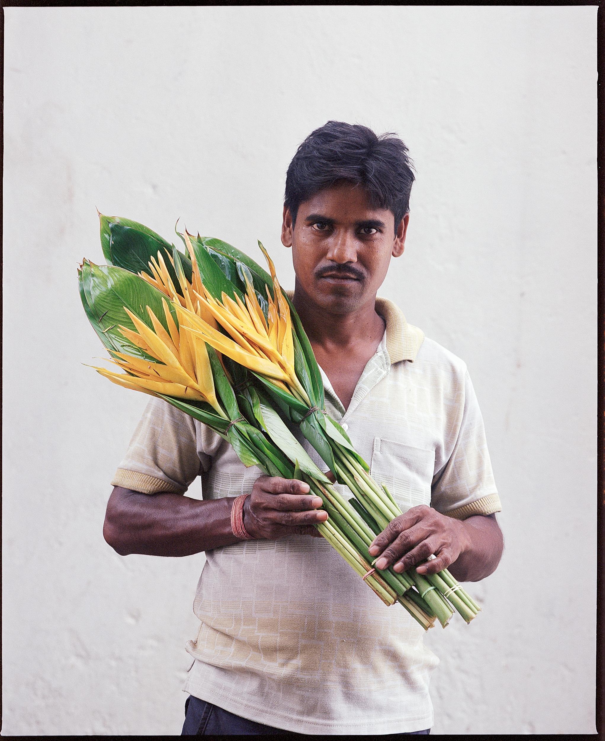 Kolkata_Flowers-4.jpg