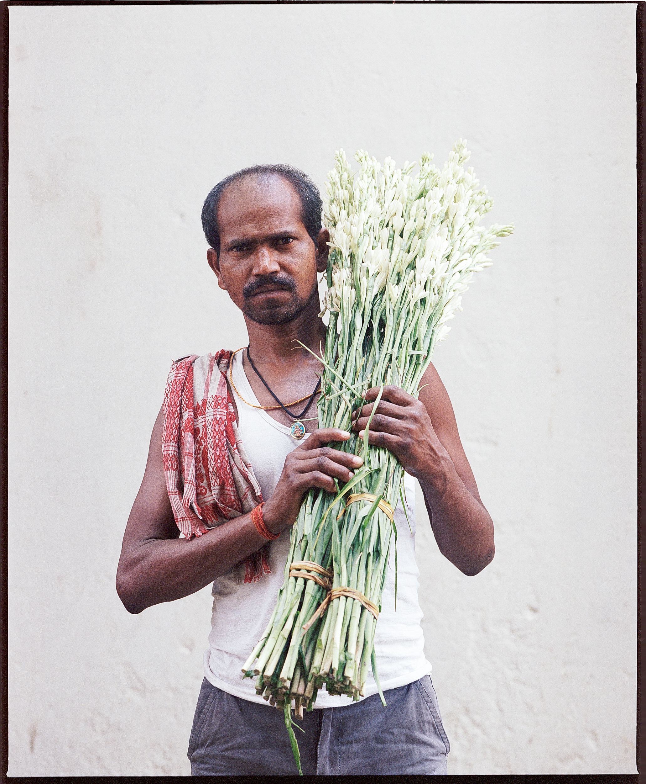 Kolkata_Flowers-12.jpg