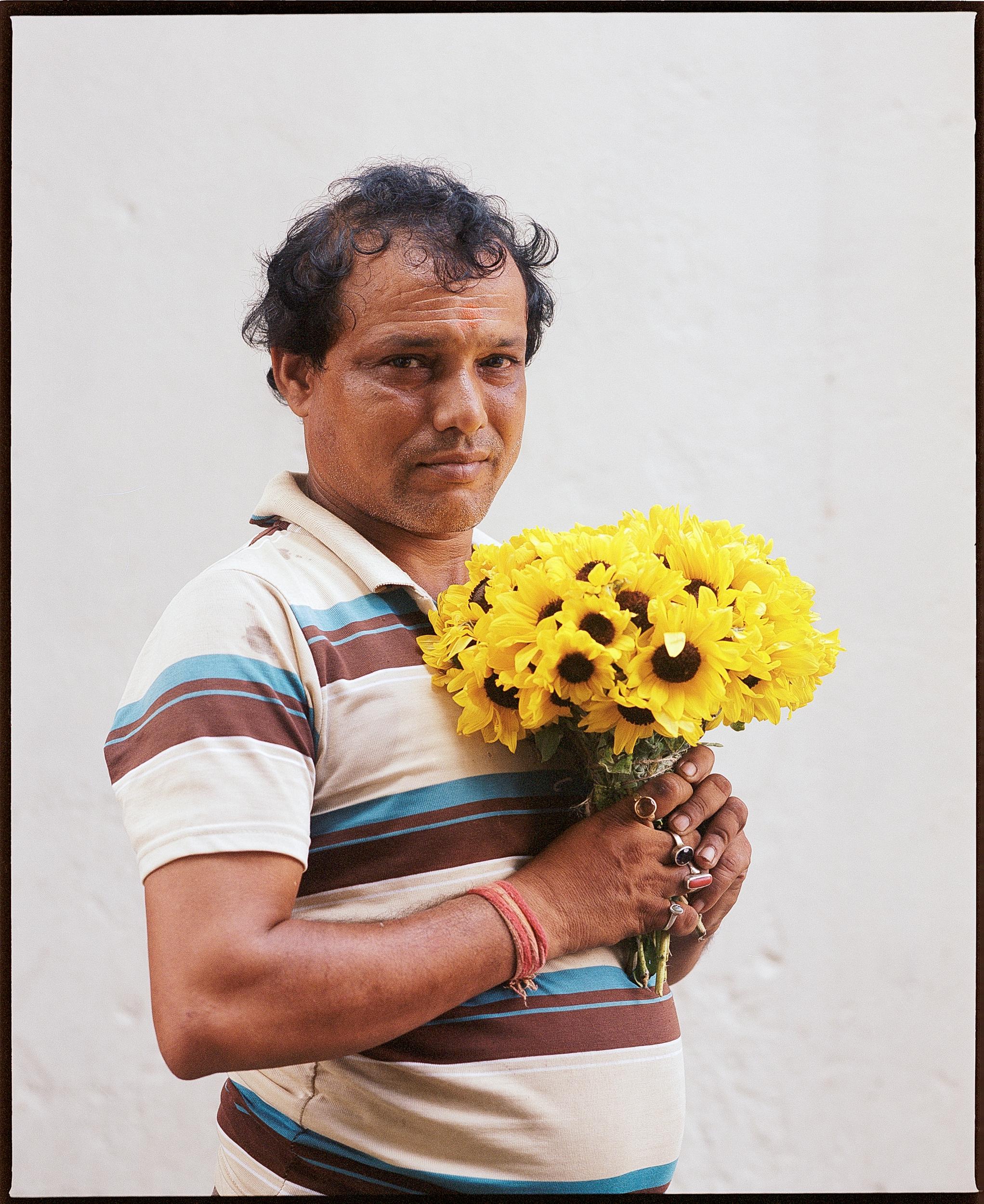 Kolkata_Flowers-21.jpg