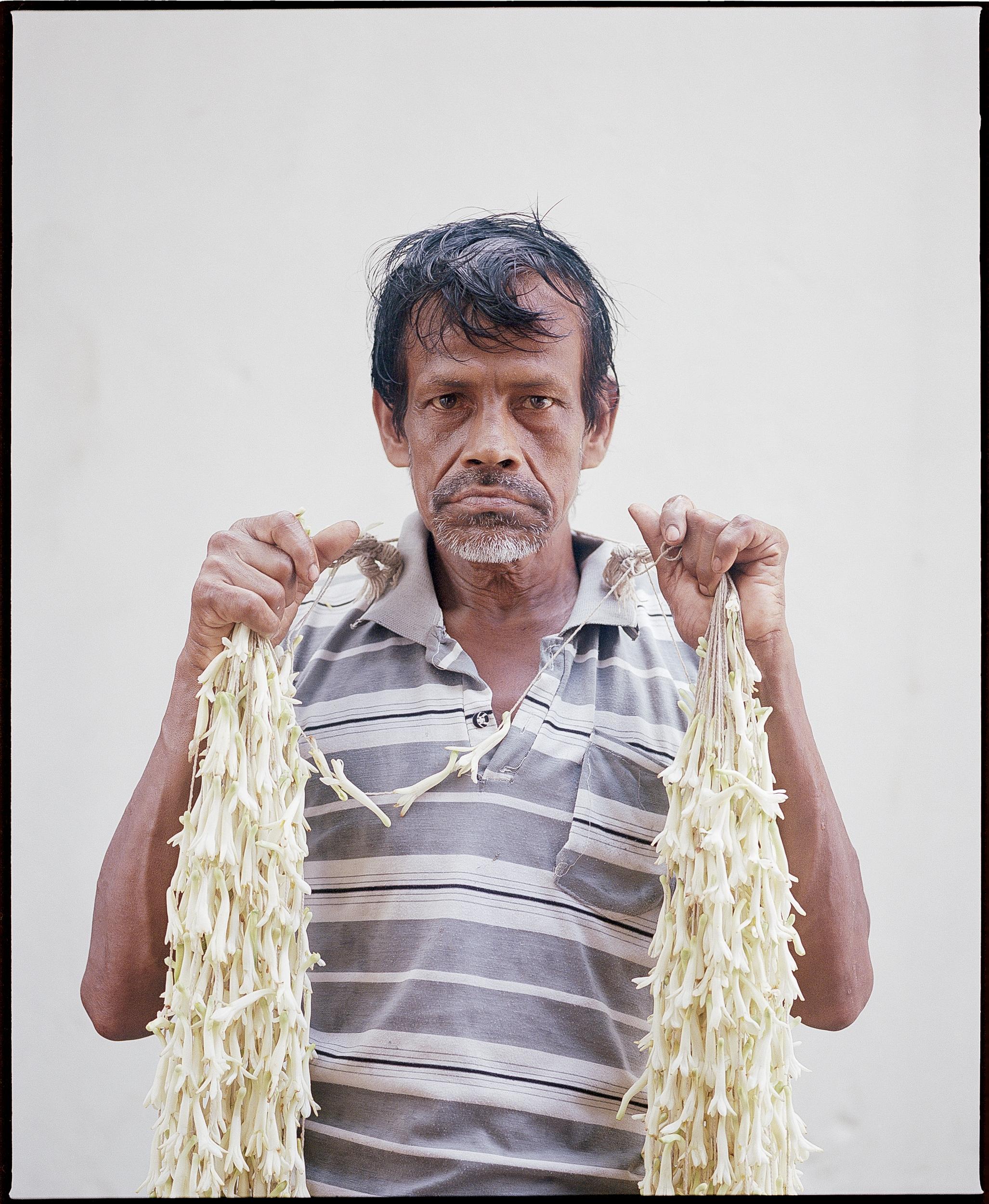 Kolkata_Flowers-28.jpg