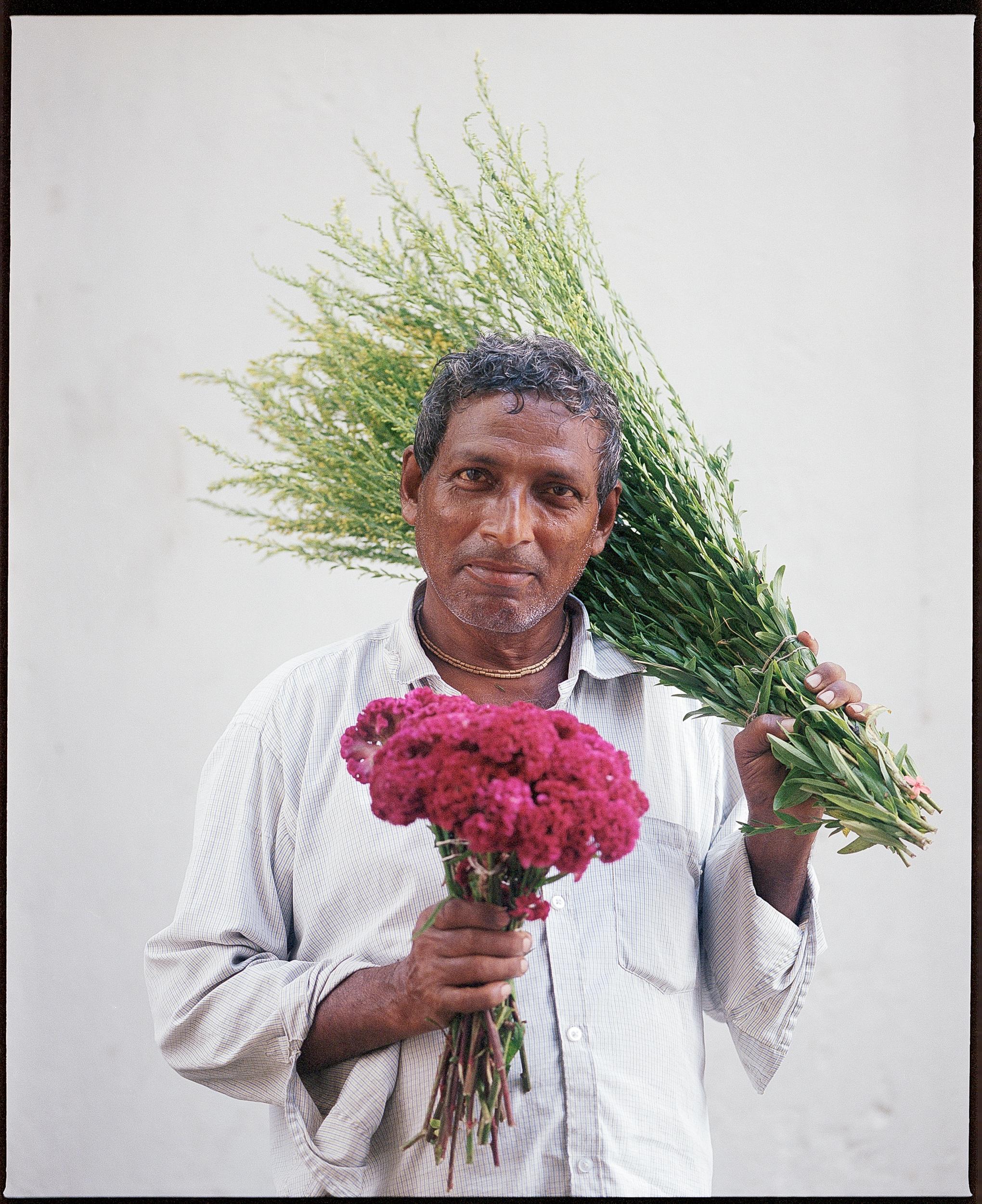 Kolkata_Flowers-34.jpg