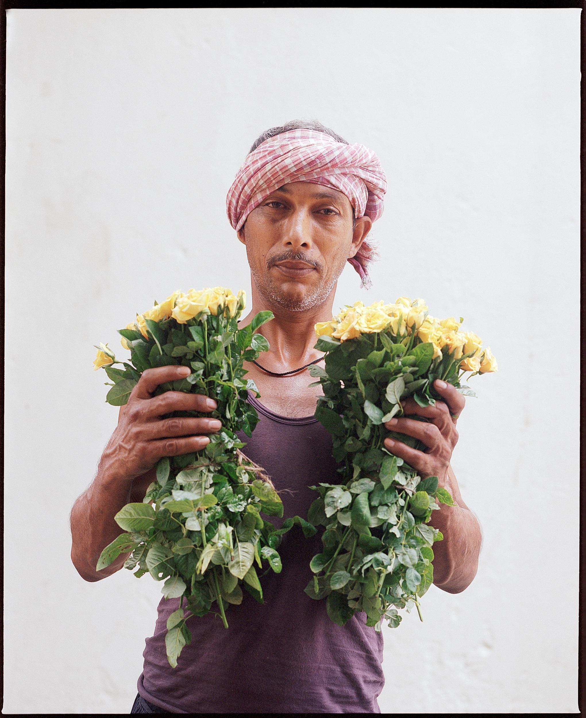 Kolkata_Flowers-40.jpg