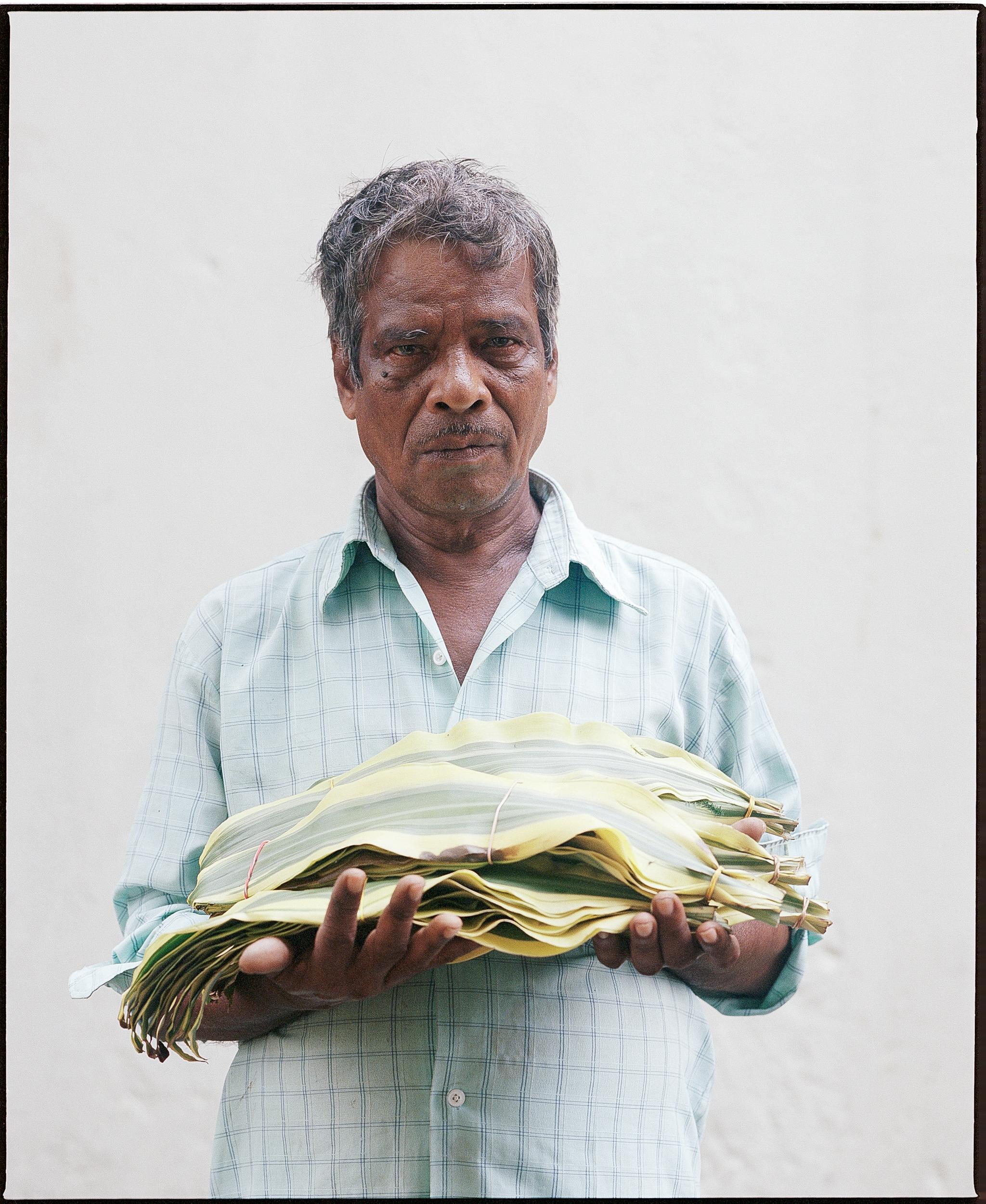 Kolkata_Flowers-41.jpg